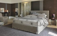flou collections Chic Master Bedroom Ideas by Flou Collections Feature 16 240x150