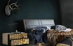 bedroom design Supernatural Bedroom Design: Ideas That Go Beyond The Basics Feature 240x150