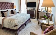 master bedroom trends Top Master Bedroom Trends by Brabbu Feature 3 240x150