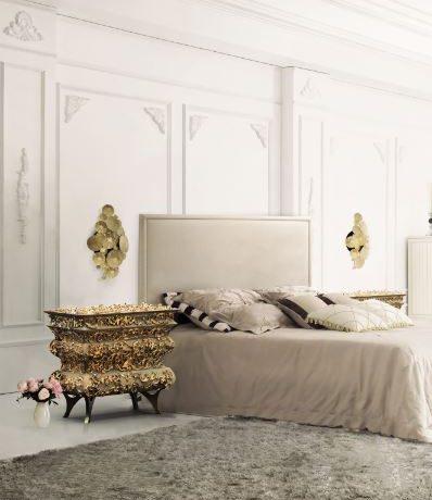 bedroom ideas Bedroom Ideas Capturar 398x460