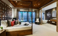 popular trends Popular Trends: How To Design A Japanese Bedroom Feature 1 240x150