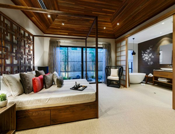 popular trends Popular Trends: How To Design A Japanese Bedroom Feature 1 600x460