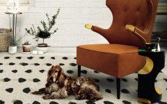 Bedroom Furniture Ideas 7 Marvelous Bedroom Furniture Ideas by Brabbu Feature 13 240x150
