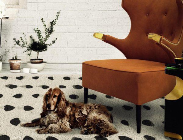 Bedroom Furniture Ideas 7 Marvelous Bedroom Furniture Ideas by Brabbu Feature 13 600x460