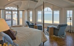 bedroom design Tropical Bedroom Design Ideas for an Unforgettable Summer Feature 6 240x150