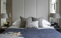 helen green design Fearless Bedroom Sets with Helen Green Design Signature Helen Greeen Hyde Park 8 240x150