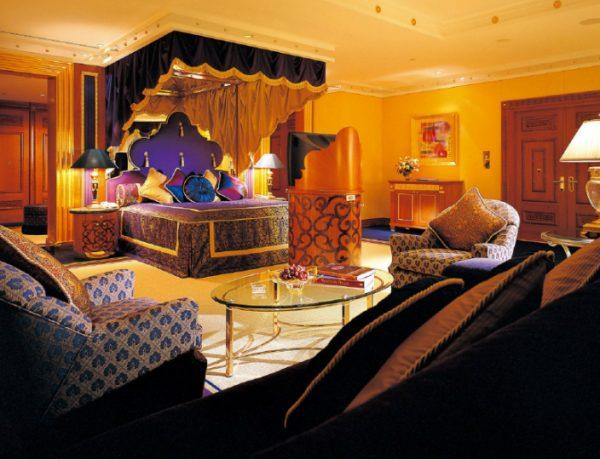 romantic bedrooms 5 Ways Romantic Bedrooms Can Change Your Life 1 21 600x460