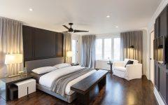 Bedroom Ideas 1 43 240x150