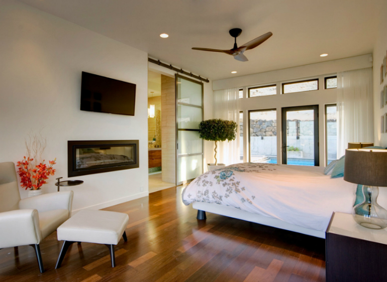 title | Sliding Glass Door In Bedroom Ideas