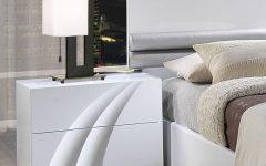 Bedroom Ideas Bedroom Ideas 13 1 240x150
