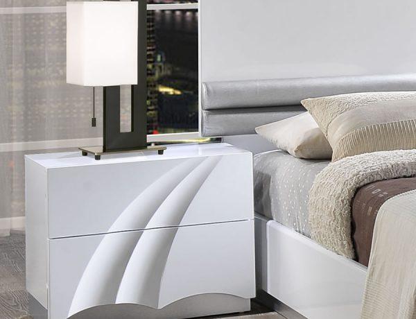 Bedroom Ideas Bedroom Ideas 13 1 600x460