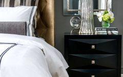 Bedroom Ideas Bedroom Ideas 14 1 240x150