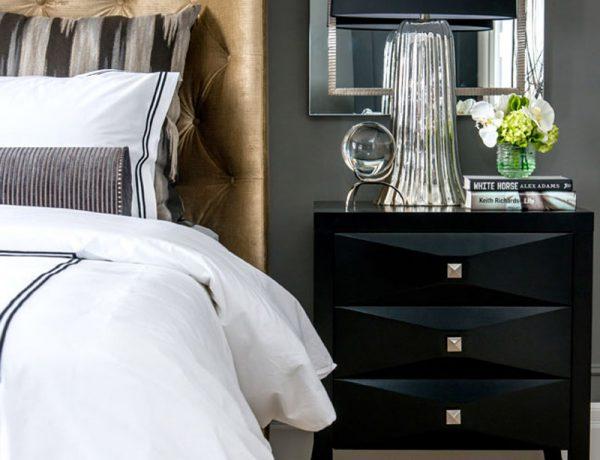 Bedroom Ideas Bedroom Ideas 14 1 600x460