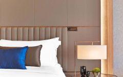 Bedroom Ideas 4 44 240x150