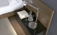 bedroom ideas Bedroom Ideas 7 10 240x150