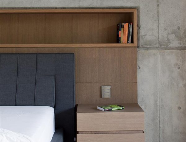 Bedroom Ideas Bedroom Ideas 8 10 600x460