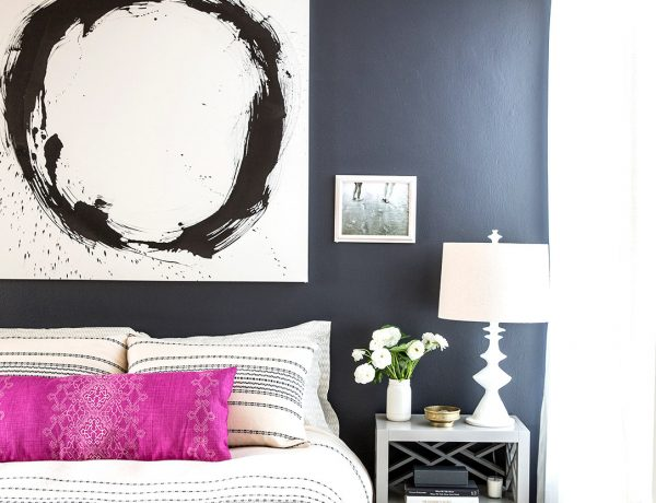bedroom ideas Bedroom Ideas 9 7 600x460