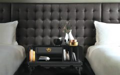headboard ideas 5 secrets about Headboard Ideas that You Need to Know Feature 1 240x150