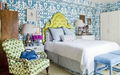 bedroom ideas 5 Beautiful Designer Bedroom Ideas to Inspire You Feature 13 240x150