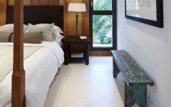 fiona barratt 4 Incredible Bedroom Ideas by Fiona Barratt Feature 3 240x150