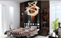 bedroom design 5 Huge Bedroom Design Gaffes Feature 31 240x150