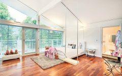 bedroom interiors The Top 10 Sexiest Bedroom Interiors Feature 34 240x150