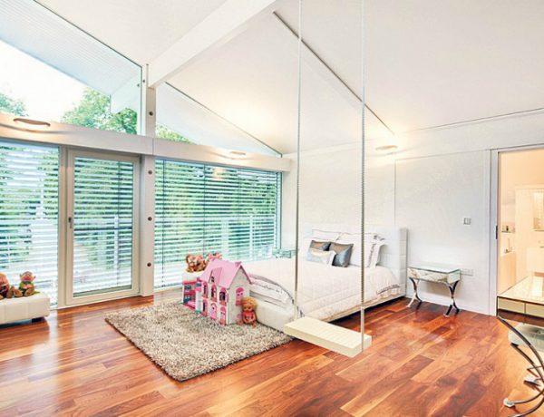 bedroom interiors The Top 10 Sexiest Bedroom Interiors Feature 34 600x460