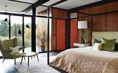 bedroom design 3 Mandatory Trends Shaping Bedroom Design in 2016 Feature 6 240x150