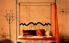 renaissance furniture How These 5 Renaissance Furniture Secrets Will Change Your Bedroom Feature 7 240x150