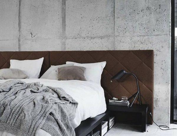 Bedroom Ideas 100 600x460