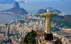 rio de janeiro Rio de Janeiro Master Bedrooms Top 3 Winners 1243848 december 26 2015 rio de janeiro travel image galleries 240x150