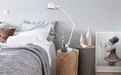 Bedroom Ideas 18 240x150