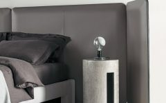 Bedroom Ideas 19 240x150