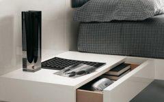 Bedroom Ideas 24 240x150