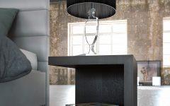 Bedroom Ideas 28 240x150