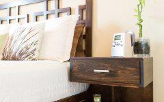 Bedroom Ideas 30 240x150