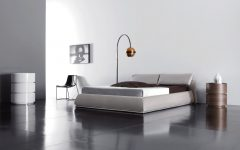 Bedroom Ideas 33 240x150