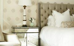 Bedroom Ideas 38 1 240x150