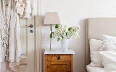 Bedroom Ideas 44 240x150