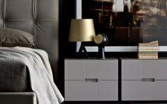 Bedroom Ideas 50 240x150