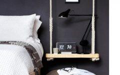 Bedroom Ideas 52 240x150