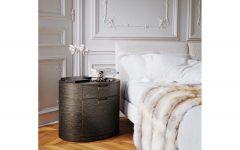 Bedroom Ideas 56 240x150