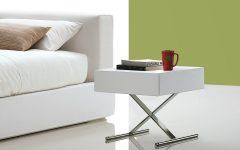 Bedroom Ideas 59 240x150