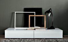 Bedroom Ideas 61 240x150