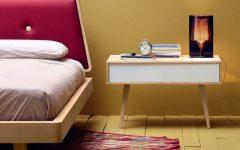 Bedroom Ideas 65 240x150
