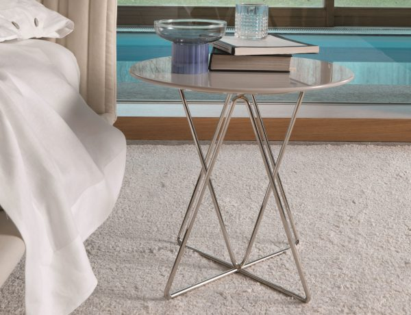 Bedroom Ideas 93 600x460