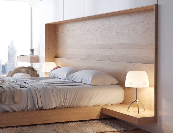Bedroom Ideas 95 600x460