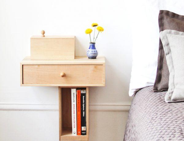Bedroom Ideas 96 600x460