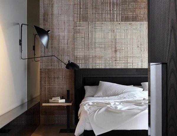 Bedroom Ideas 97 600x460