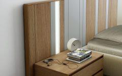Bedroom Ideas 98 240x150